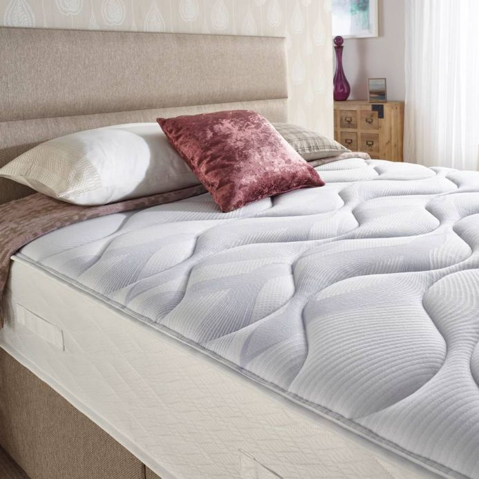 Myers Perfect Comfort 1000 Small Double Mattress